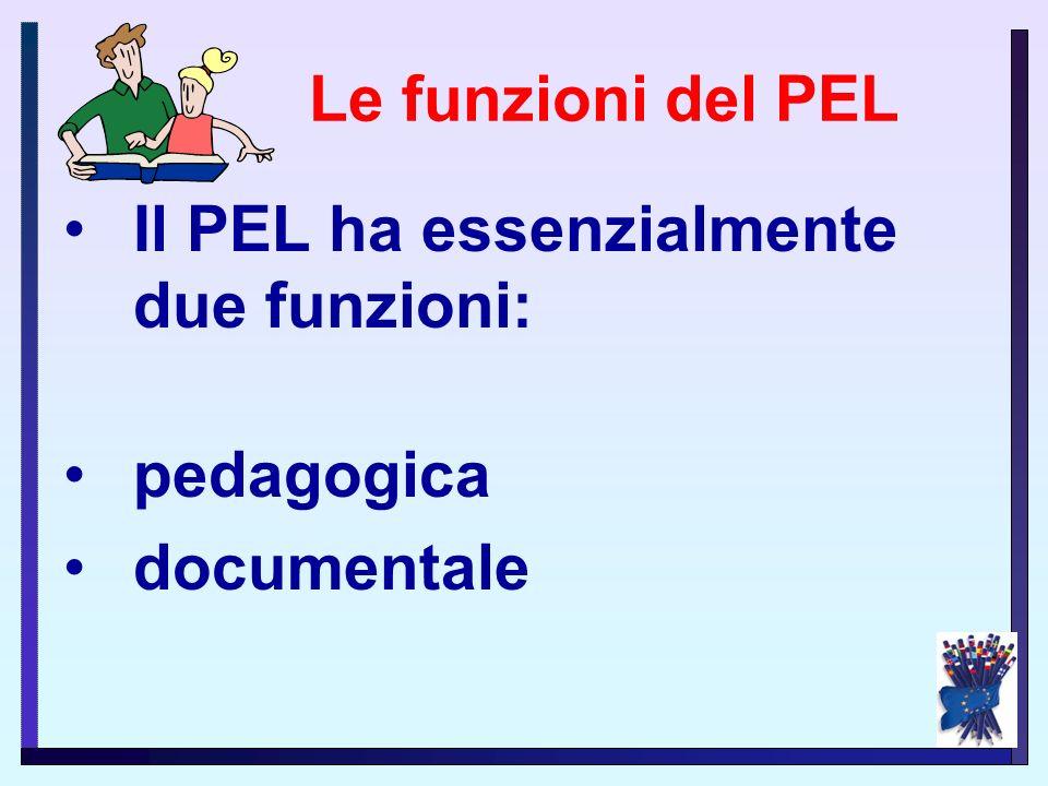 C - Livello padronanza C.1 C.2 Autonomo Padronanza