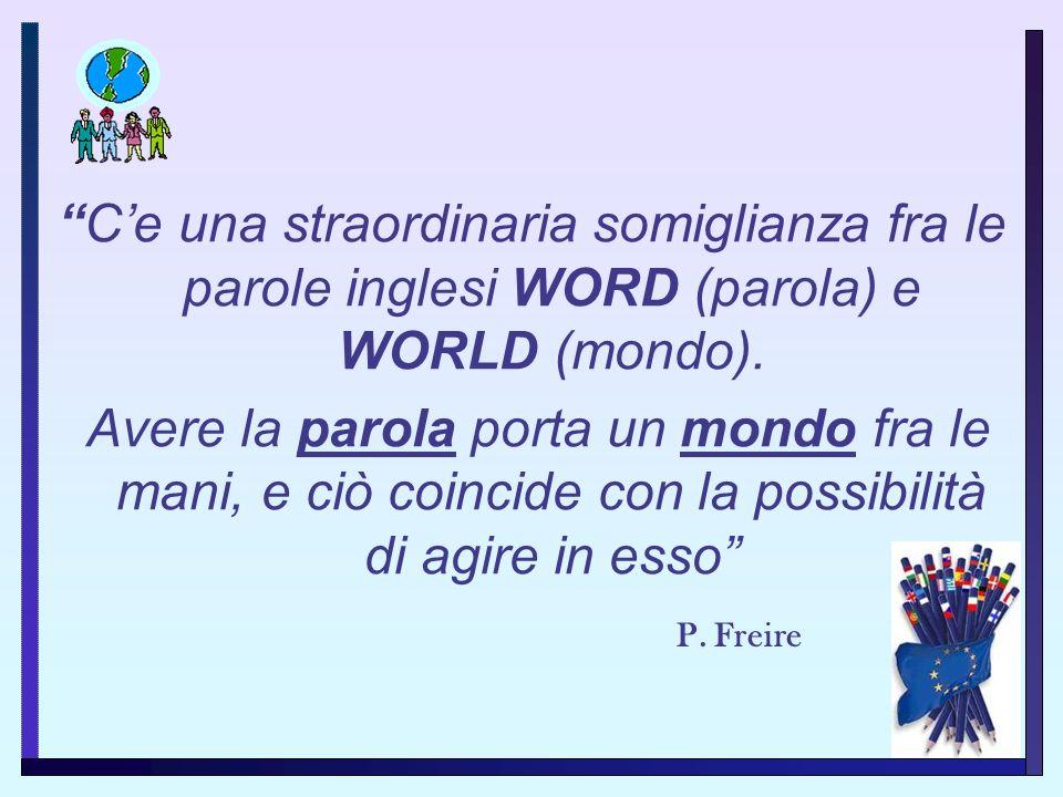 VERSO UN CURRICOLO PLURILINGUE, il P.E.L.: Portfolio Europeo delle Lingue Attività proposta da Francesca Ripamonti - Docente Lingua Inglese Scuola Sec