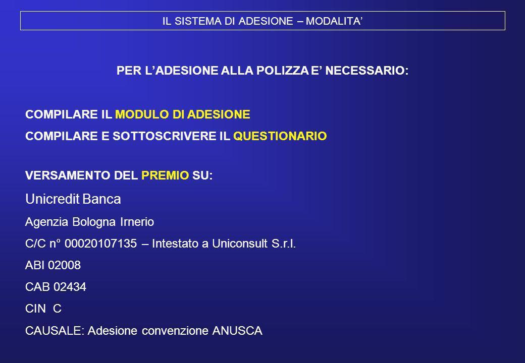 SENTENZA 500/99 – CORTE DI CASSAZIONE In riferimento alle diverse forme della protezione dellinteresse legittimo la Sent.