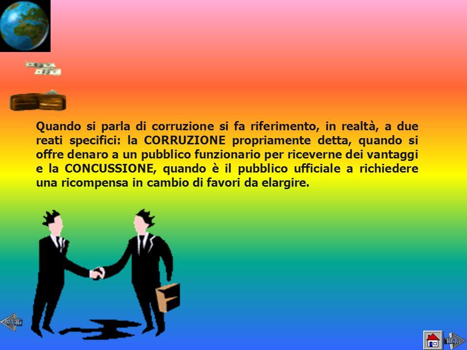 Classe 2 EC Istituto Virgilio Floriani Vimercate Dietro ogni articolo della Carta Costituzionale stanno centinaia di giovani morti nella Resistenza, quindi la Repubblica è una conquista nostra e dobbiamo difenderla, costi quel che costi.