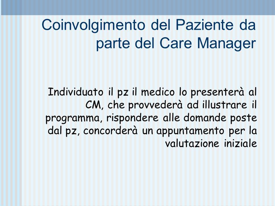 5 Numero Previsto di pazienti da arruolare PatologiaNumero di Pazienti Previsto a 3 Mesi Numero Minimo di Pazienti Previsto dal Programma (da conseguirsi in 6 Mesi) Scompenso cardiaco100200 Diabete125250 Rischio di MCV250500