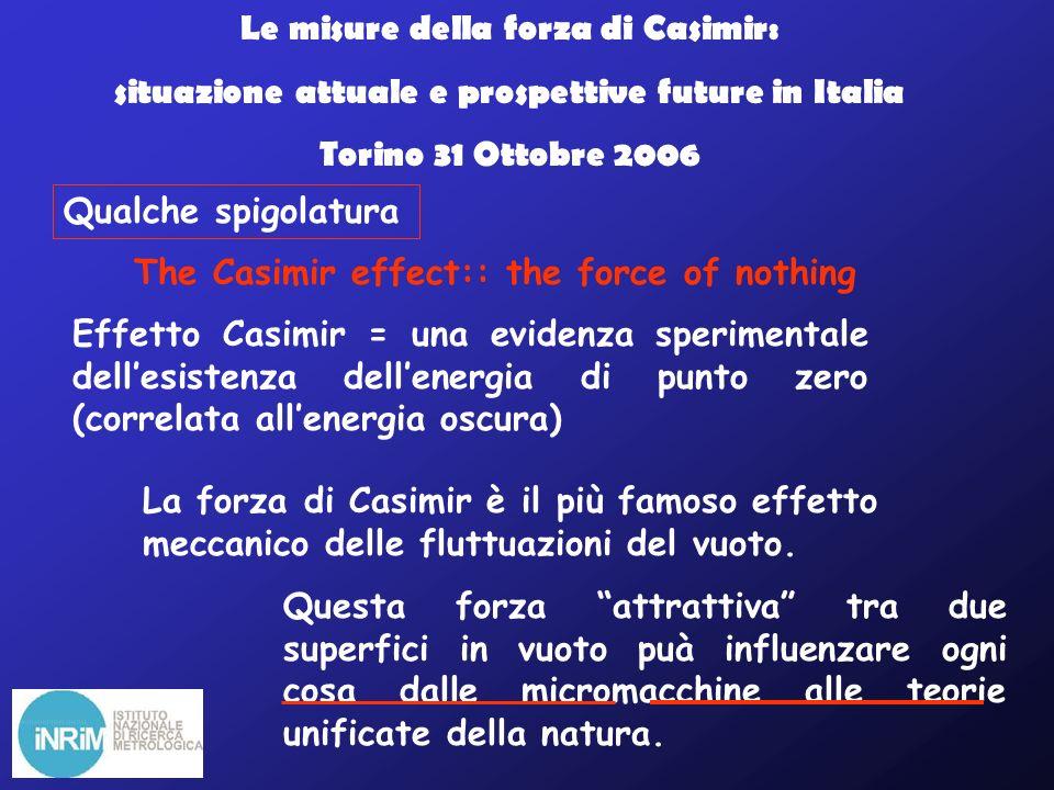 Dal libro di Federico Capasso, Avventure di un designer quantico, Di Renzo Editore ….