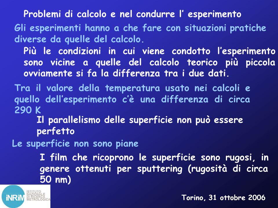 Steven K.Lamoreaux-1996 (S.K. Lamoreaux, Phys Rev.