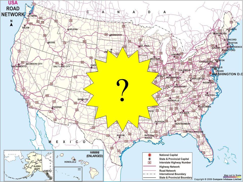 Modello = Grafo Nodi=citta Archi=strade Pesi=distanze F G 6 8 5 6 6 7 A B C D E 9 2 3 2 4 4