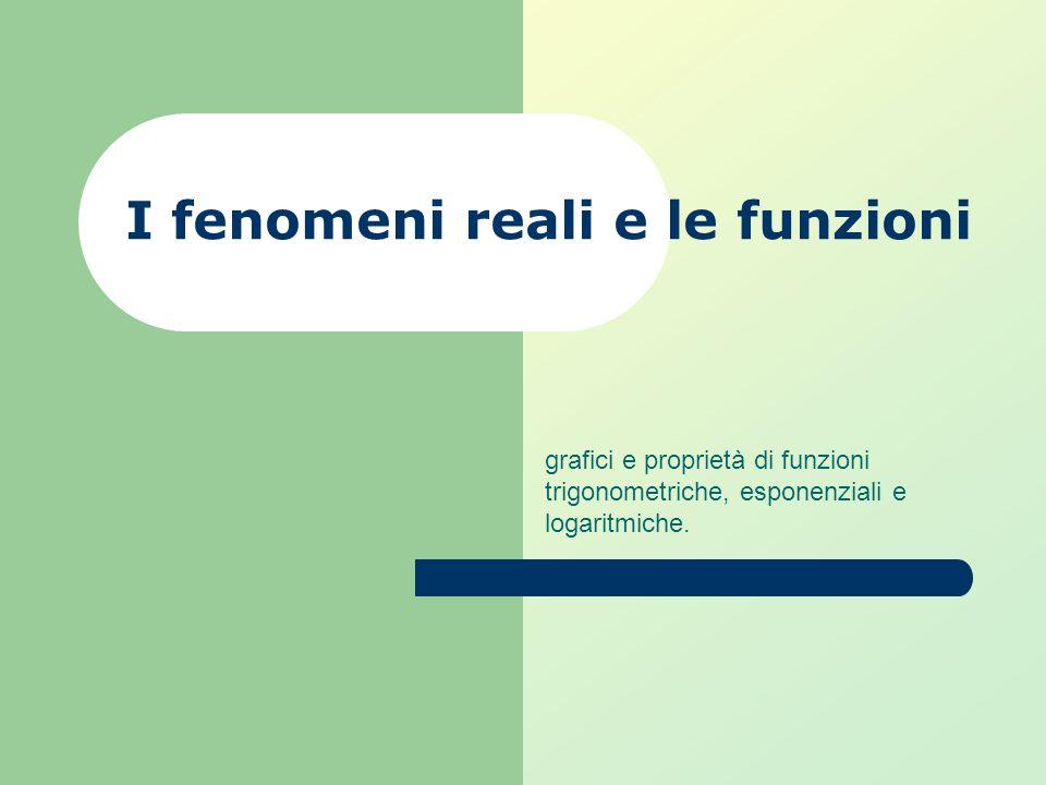 Istituti di Istruzione Superiore di Sestri Levante, Chiavari,Rapallo, Camogli
