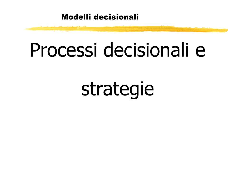 Attori Al decision making-collettivo partecipano individui e organizzazioni.