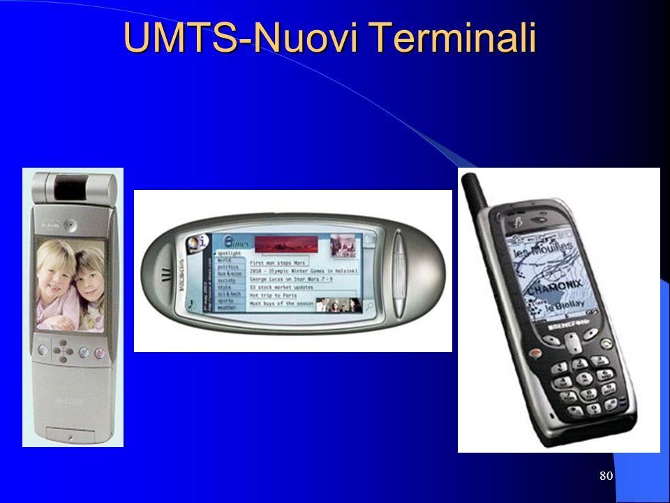 80 UMTS-Nuovi Terminali