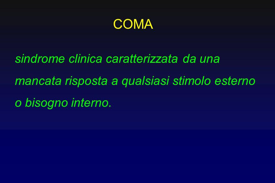 TERAPIA Terapia ipovolemia Somministrazione e.v.