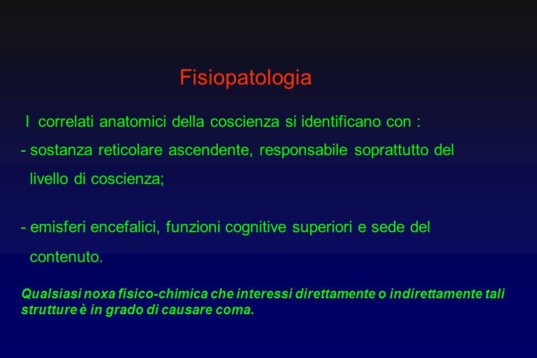 Etiologia M. di Basedow Adenoma tossico Struma multinodulare tossico Terapia radiometabolica