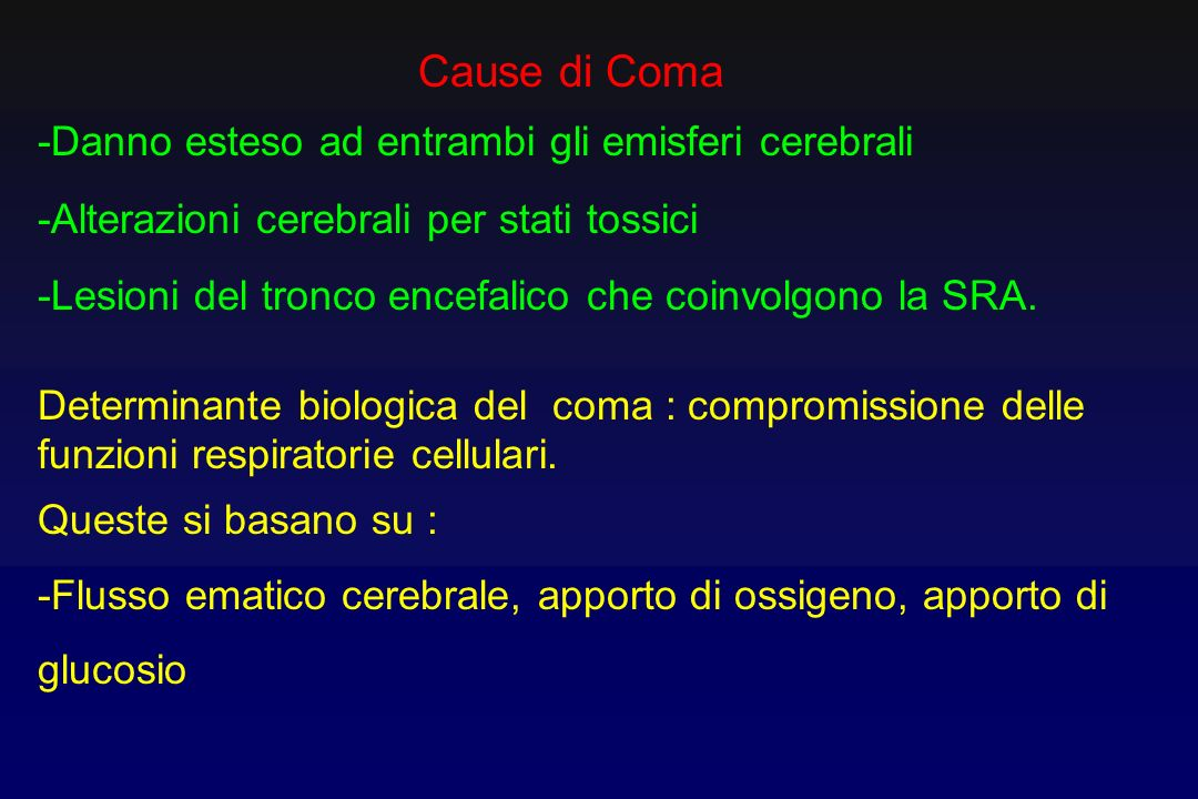 CAUSE DI IPOTERMIA 1.AUMENTO DELLE PERDITE DI CALORE 2.DIMINUITA PRODUZIONE DI CALORE 3.ALTERAZIONI DELLA TERMOREGOLAZIONE 4.CAUSE VARIE