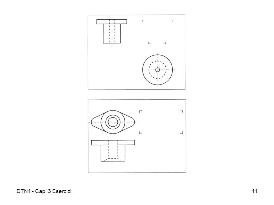DTN1 - Cap. 3 Esercizi11