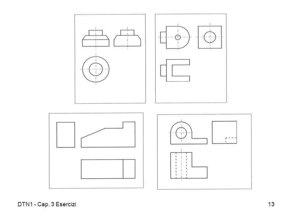 DTN1 - Cap. 3 Esercizi13