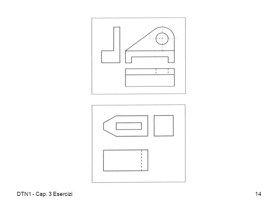 DTN1 - Cap. 3 Esercizi14