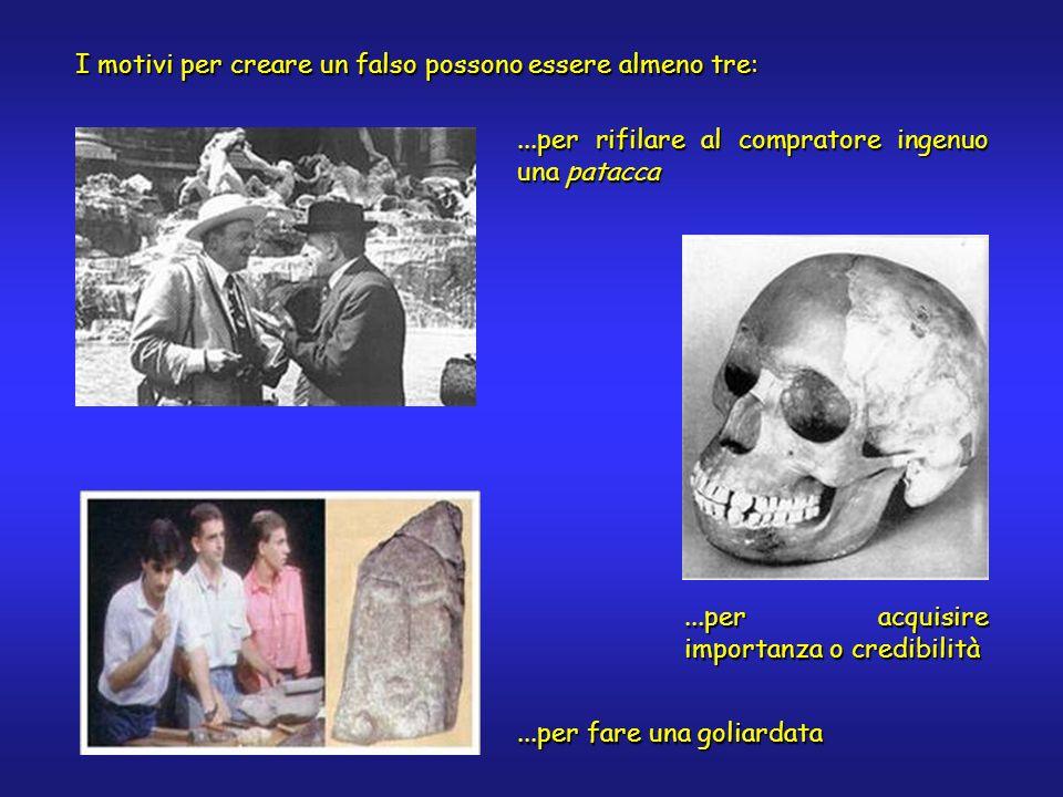 La Sacra Sindone è uno dei manufatti più controversi della storia delluomo.