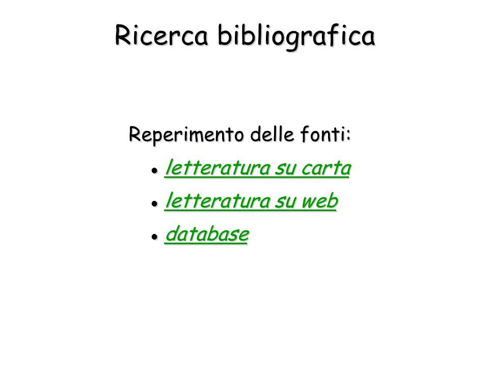 Siti web con metodi ScanWeb, archivio di metodi cromatografici e spettroscopici della ditta Varian ScanWeb, archivio di metodi cromatografici e spettroscopici della ditta Varian http://www.varianinc.com/cgi-bin/scanweb/scanview?&cid=ILIQKLOQFJ http://www.varianinc.com/cgi-bin/scanweb/scanview?&cid=ILIQKLOQFJ http://www.varianinc.com/cgi-bin/scanweb/scanview?&cid=ILIQKLOQFJ Ricerca per: Ricerca per: Analita Analita Tipo di matrice Tipo di matrice Tecnica analitica Tecnica analitica Metodo certificato Metodo certificato Autore Autore ecc.