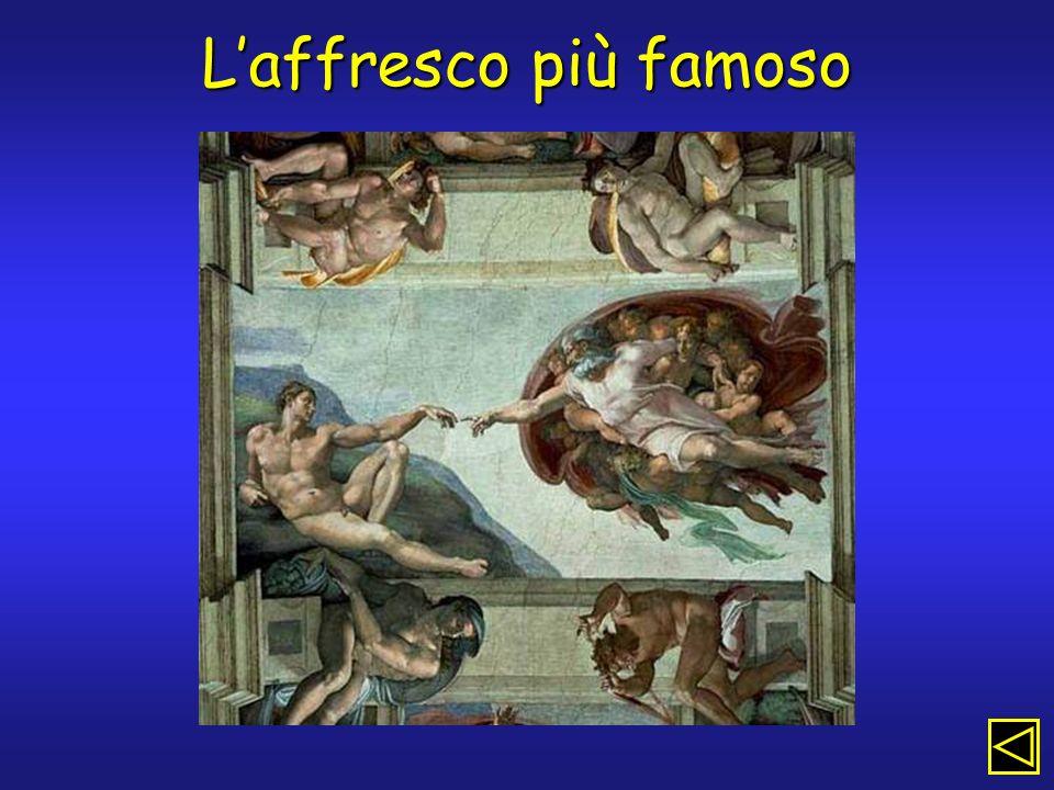 Il fresco secco Il fresco secco è un metodo di pittura muraria in cui i pigmenti sono applicati su un intonaco secco.