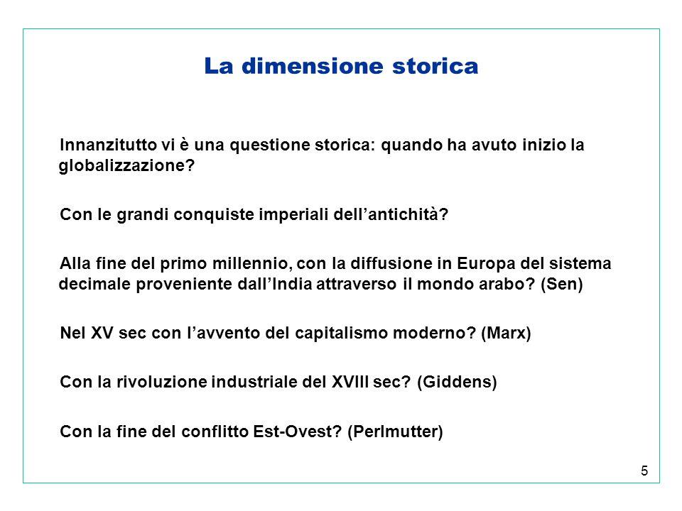 56 Il sogno europeo di Jeremy Rifkin Noi americani amiamo mangiare; amiamo mangiare, ma non amiamo il cibo.