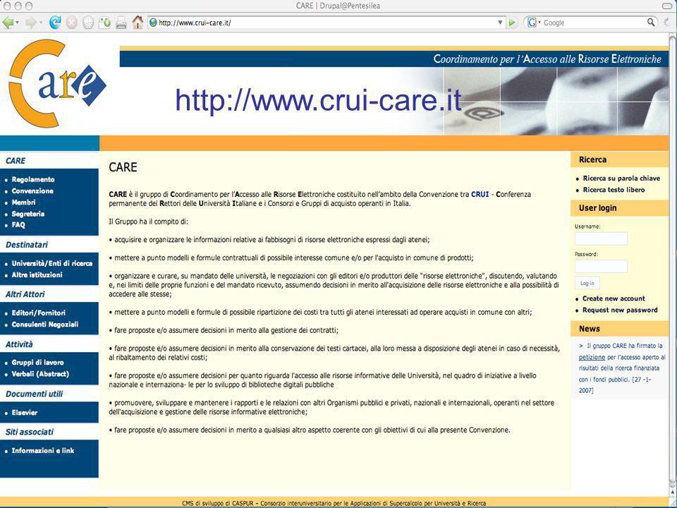 http://www.crui-care.it