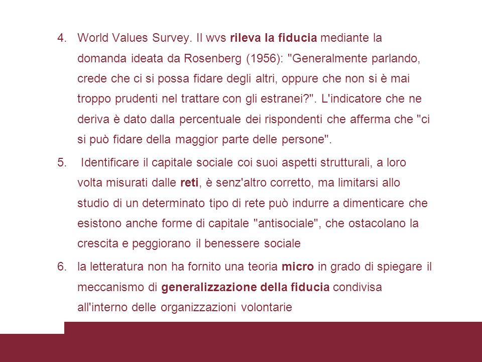 4.World Values Survey.