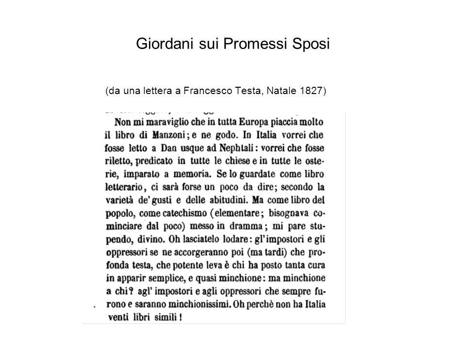 La questione della lingua (1) Tradizionalmente, è il dibattito, apertosi nel 1524-25, sulla norma della lingua letteraria (prosa e poesia).