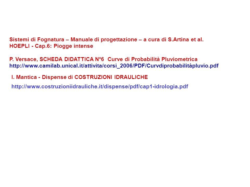 http://www.costruzioniidrauliche.it/dispense/pdf/cap1-idrologia.pdf I.