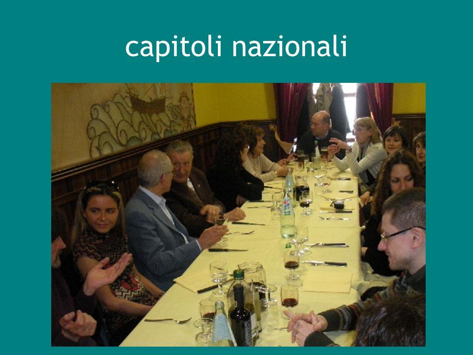 www.iskoi.org gnoli@aib.it