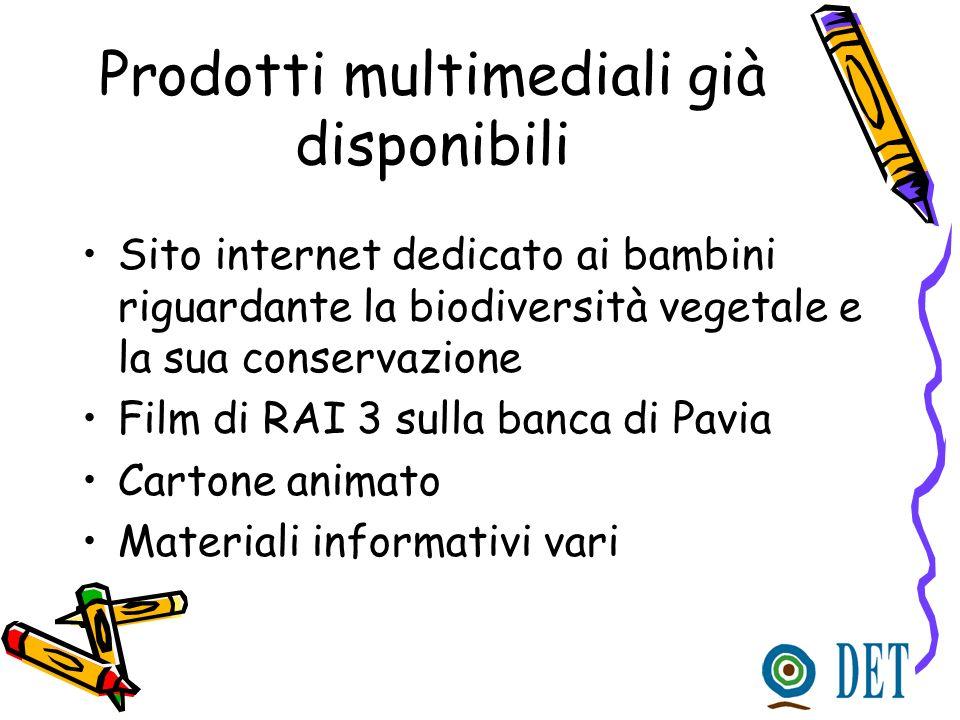 Per altre informazioni Dr.Emanuele Vegini (Banca Semi) 0382984883 emanuelevegini@yahoo.it Prof.