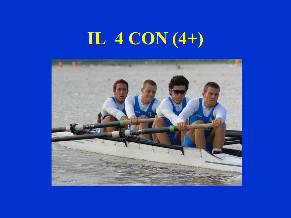 IL 4 CON (4+)