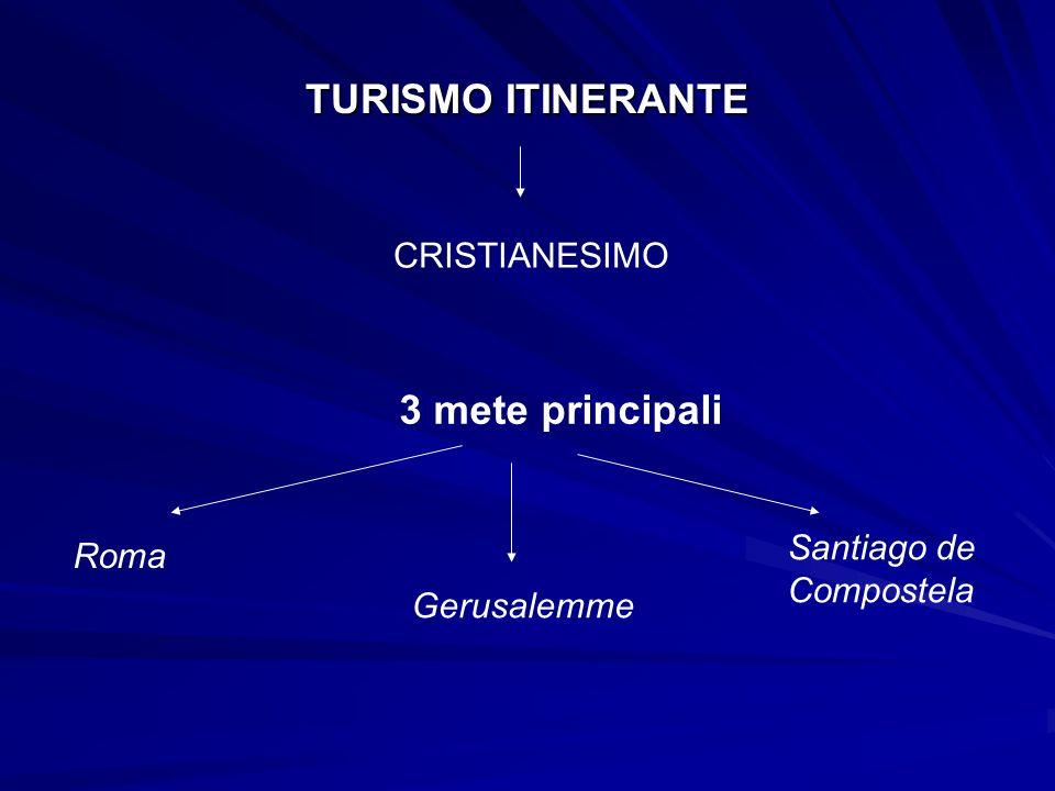 Partecipazione di 8 Università italiane Bologna Padova Ferrara Milano Bicocca Roma Tor Vergata Firenze Pavia Prof.