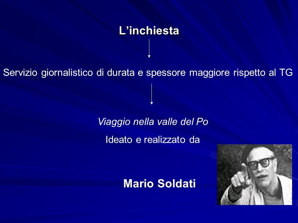 Soldati, Torino 17/11/1906-Tellaro 19/06/1999 primo media man italiano scrittore, regista, attore, critico darte e documentarista creatore del reportage rurale e gastronomico