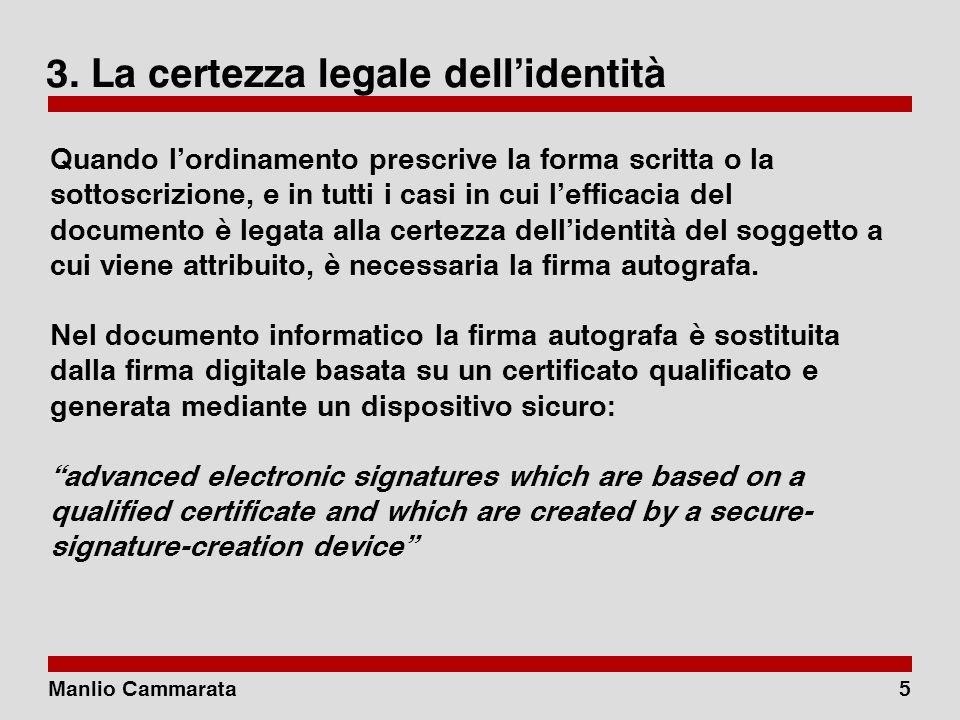 Manlio Cammarata4 2.