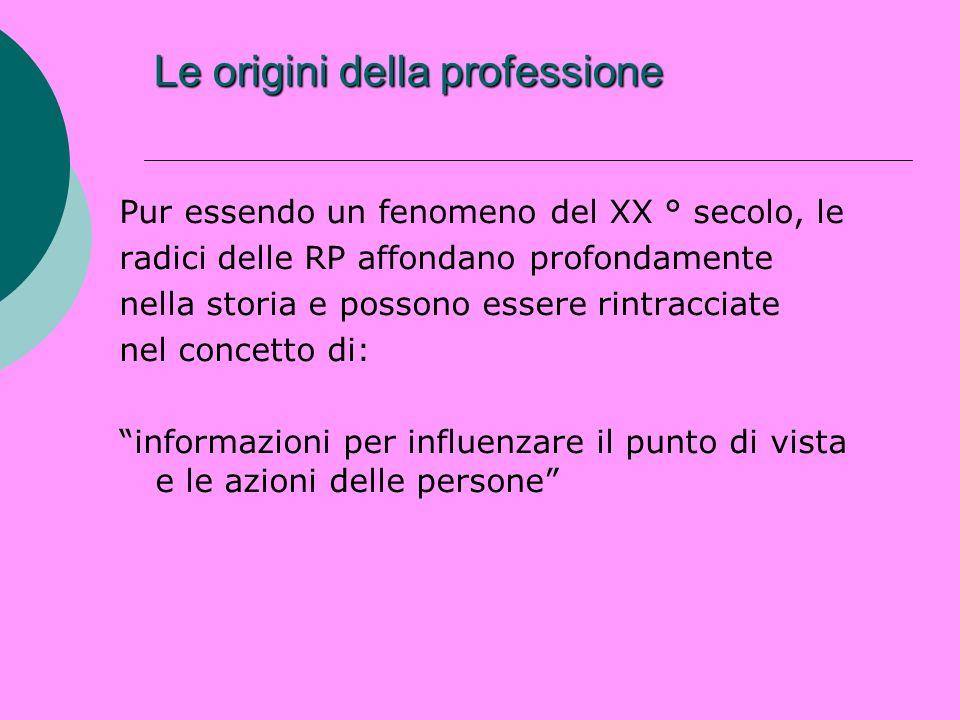 La CSR in Italia Dal 2003 lIstituto per i Valori dImpresa (ISVI) pubblica, in collaborazione con altri Rapporto sulla istituti di sondaggi, un Rapporto sulla Responsabilità Sociale dImpresa in Italia Italia(giunto nel 2006 alla terza edizione).