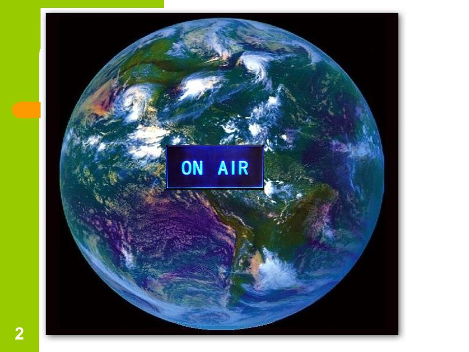 21/09/2010 2 Introduzione Comunicazione mediata e legami sociali La radio: un mezzo peculiare News and Talk, informazione e dialogo Radio 24 il primo esempio italiano