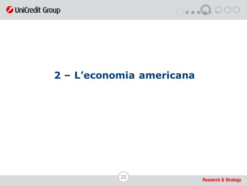 25 2 – Leconomia americana