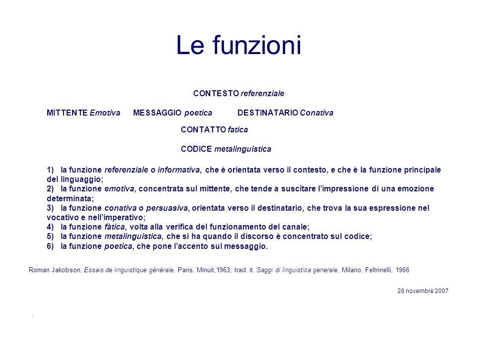Esercitazione: sintesi plurima di un testo Pena di morte, lONU dice sì alla moratoria 8 gennaio 2008