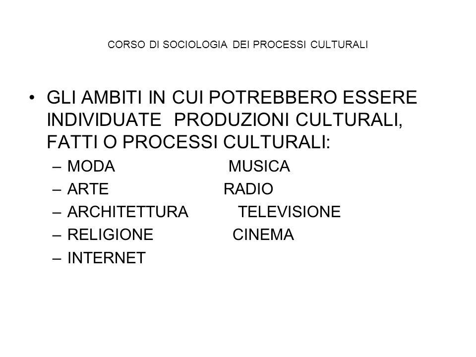 COME CONTATTARE IL DOCENTE MARIO DOSSONI MAIL: mario.dossoni@unipv.itmario.dossoni@unipv.it Tel.
