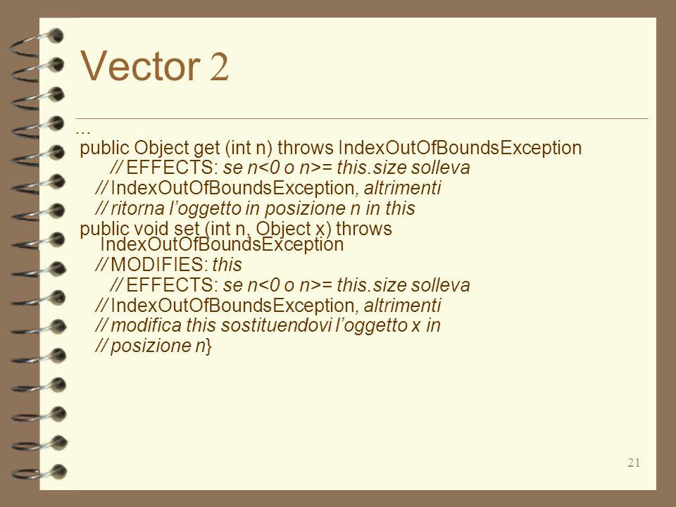 21 Vector 2...