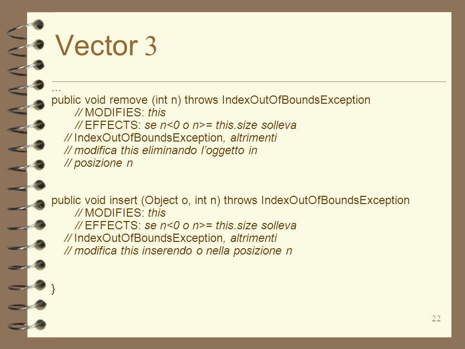 22 Vector 3...