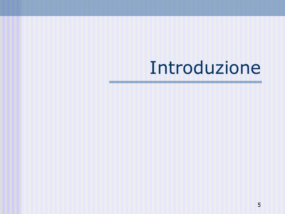 26 Risolvere un problema (2) es : riconoscere qualcuno fra la folla Dati di ingresso Immagine della folla Elaborazione Ricerca nellimmagine SI, NO, chi è la persona riconosciuta Dati di uscita