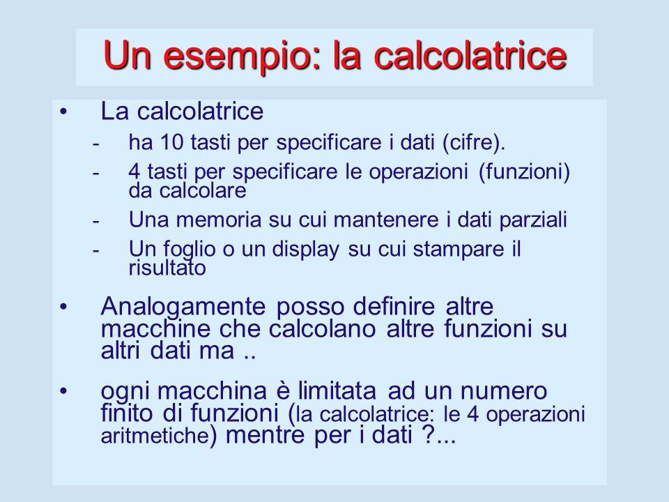 Informa tica Informa zione automa tica Linformazione automatica viene fornita da una macchina che: 1.