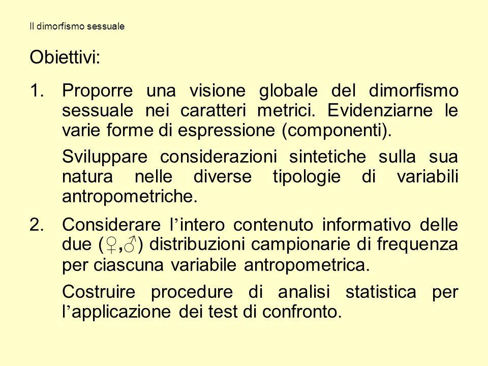 Tassa sul lusso Art.4 L.R. 4/2006 (imposta sulla nautica) La politica Larticolo 4 della L.R.
