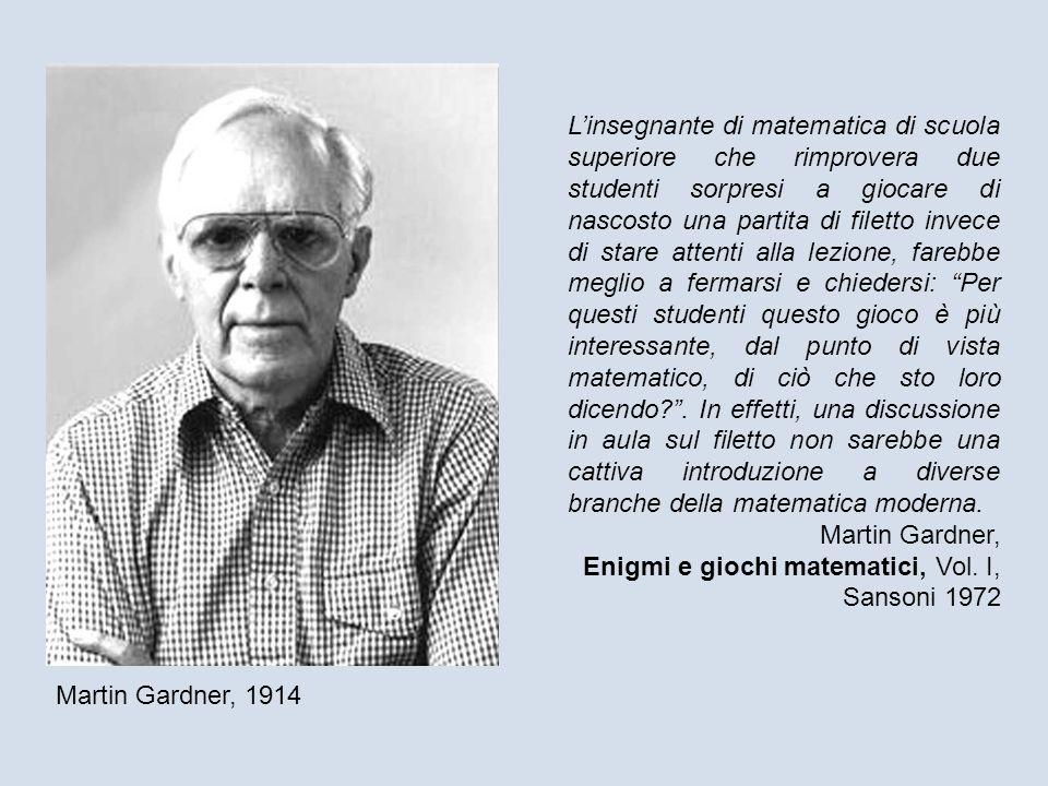 John Horton Conway, 1937 Germogli LIFE 1 - Un organismo sopravvive fino alla generazione seguente se ha due o tre vicini.