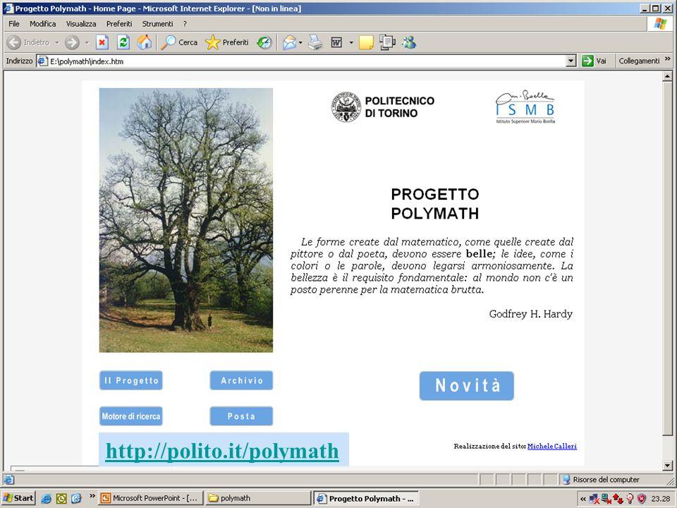 http://polito.it/polymath