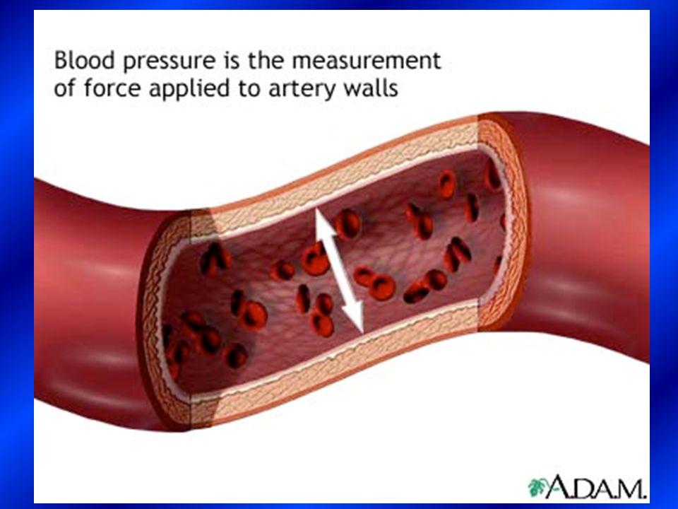 Condizione caratterizzata da aumento stabile della pressione arteriosa nei soli valori massimi (sistolici), nei soli valori minimi (diastolici) o di entrambi con aumentato rischio cardiovascolare aumentato rischio cardiovascolare.