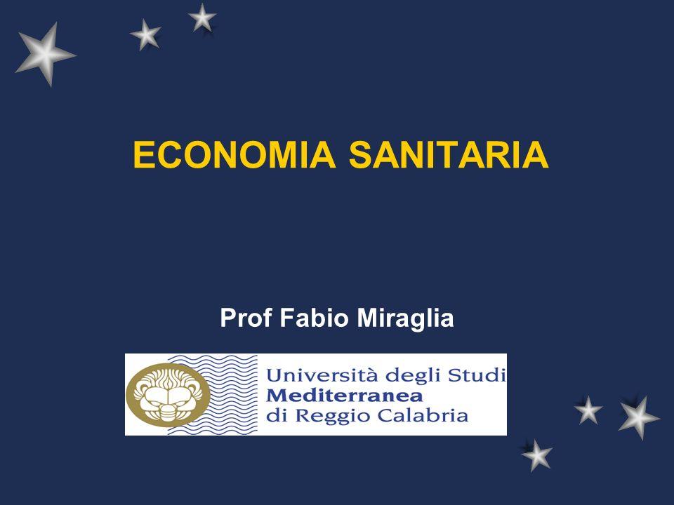 Stiglitz (1993) L economia è la scienza che studia il modo in cui allinterno della nostra società gli individui, le imprese, le autorità pubbliche e le altre organizzazioni compiono le proprie scelte; studia inoltre come queste scelte determinano il modo in cui le risorse disponibili vengono utilizzate.