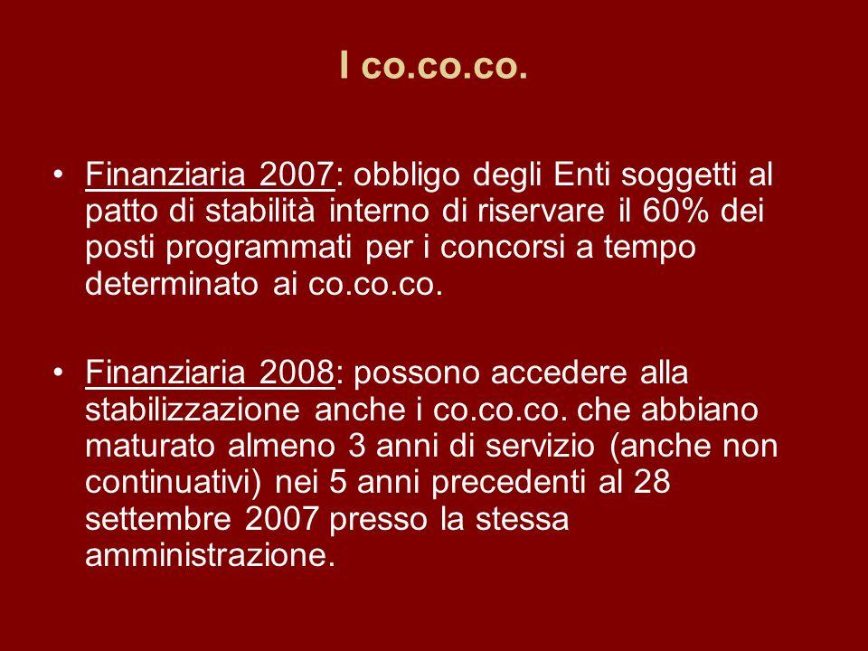 I co.co.co.