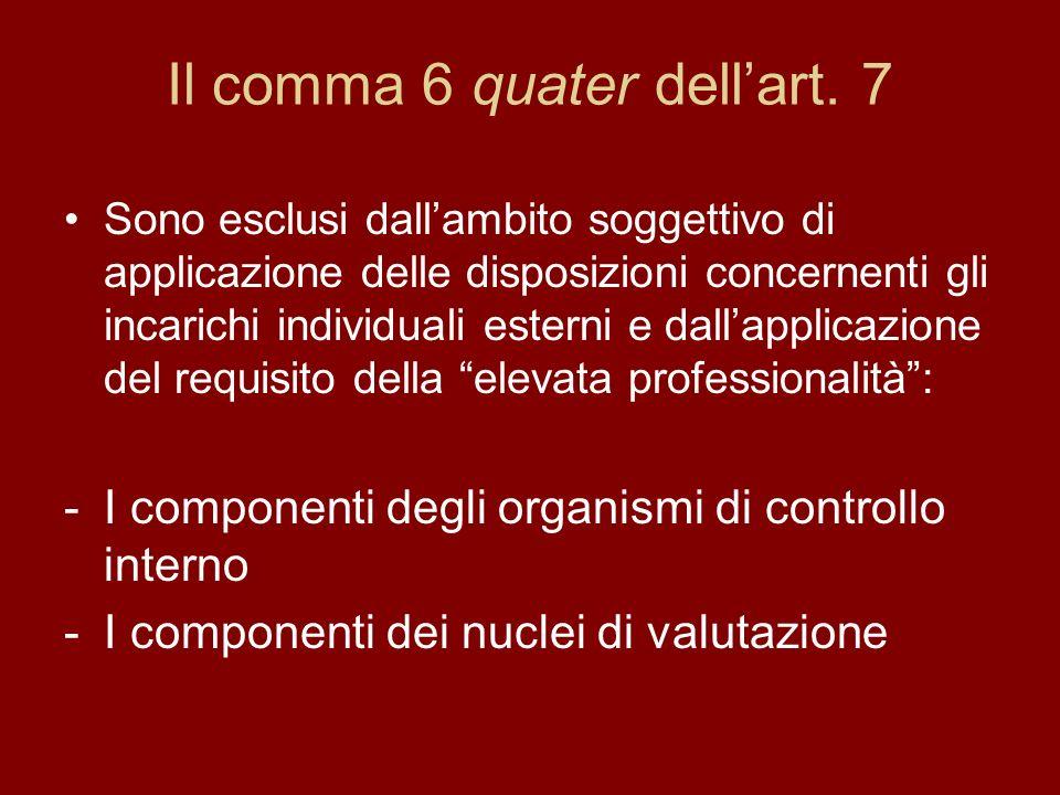 Diritto di precedenza L.n. 247/2007: introduce allart.