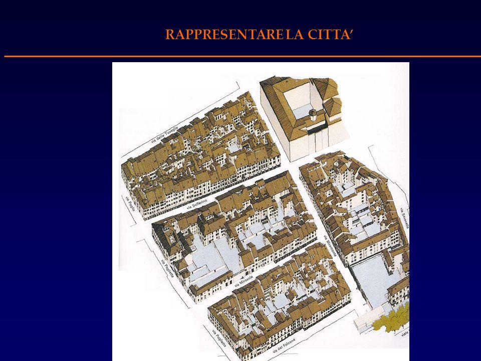 Analisi grafica di un progetto: Casa Tzara di A. Loos
