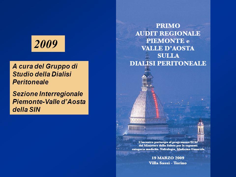 ETA MEDIA NUOVI INGRESSI 2007 SUDDIVISI PER CENTRO (DATO FACOLTATIVO) CAPDAPD HD