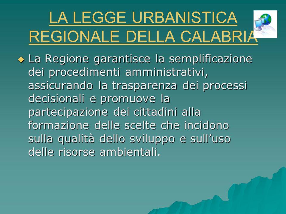 I PROGRAMMI IN ITALIA I PROGRAMMI DI RECUPERO URBANO I PROGRAMMI DI RECUPERO URBANO I CONTRATTI DI QUARTIERE I CONTRATTI DI QUARTIERE I PRUSST I PRUSS